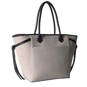 Sam Edelman Bags - ❤️ SOLD ❤️ Dam Edelman tote 👜 💃🏽